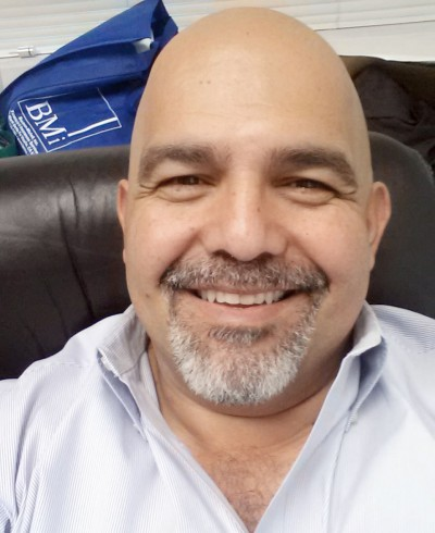 hispanic single men in fresno Doulike is a dating platform where you can find single men in fresno, ca the last several years we have gather quality profiles of fresno men seeking women to create a common free database.
