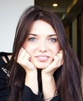 Russian bride - Anastasia from Vladivostok