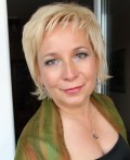 Belarusian bride - Galina from Gomel