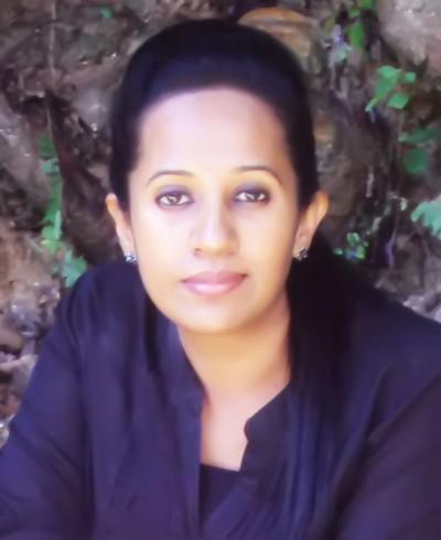 colombo single men Nivola 40 yo sri lankan woman nivola seeking man 36-40 for marriage or long time relationship view all sri lankan brides free profiles of sri lankan brides, girls, single sri lankan.