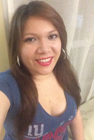 guatemala spanish girl personals My free personals is a 100% completely free personals site why would you pay to find a date friends help friends find true love here.
