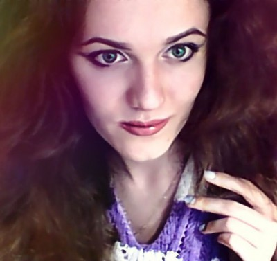 kislovodsk single men Mingle2 is the place to meet kislovodsk singles there are thousands of men and women looking for love or friendship in kislovodsk, krasnodarskiy kray our free online dating site & mobile.