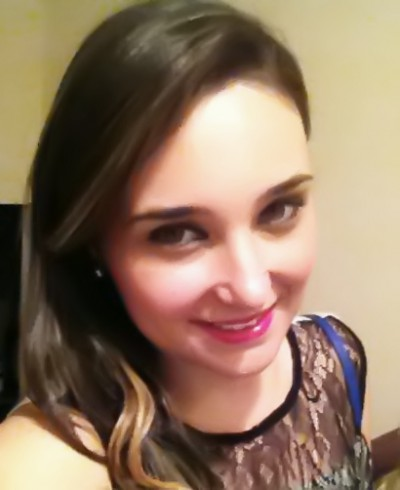 belo horizonte single men Meet belo horizonte singles online & chat in the forums dhu is a 100% free dating site to find personals & casual encounters in belo horizonte.