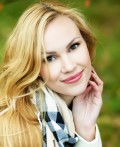 Ukrainian bride - Irina from Sumy