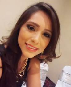 jennie latino personals Find your latin beauty at the largest latin dating site chat with over 3 million members join free today.
