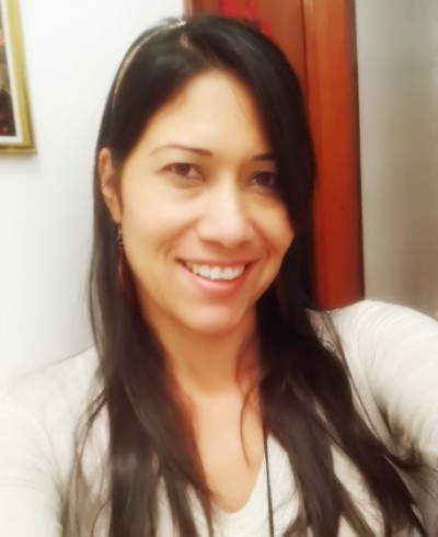 Venezuelan women seeking us man