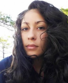 chesnee latino personals Real love in spartanburg, south carolina your soul mate lives in spartanburg, south carolina and is waiting for you on latinomeetup get your first day with that sexy man or a hot woman and enjoy online dating like never before.