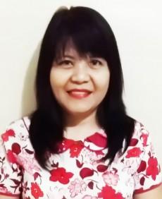 Women seeking men in cebu