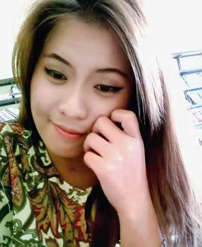 tama asian single women Find women seeking men listings in tampa on oodle classifieds join millions of people using oodle to find great personal ads  i m a single year old woman looking .
