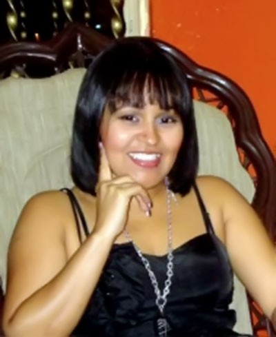 san francisco de macoris divorced singles personals Located in san francisco de macoris,  1this dating site is flooded of fake members that come around there to harm and to steal money  a single or divorced one.