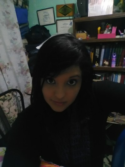queretaro buddhist singles Meet queretaro (queretaro) women for online dating contact mexican girls without registration and payment you may email, chat, sms or call queretaro ladies instantly.