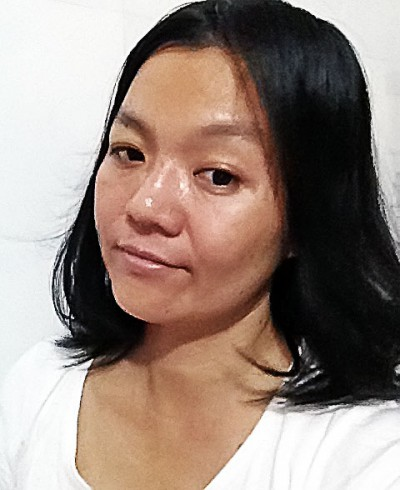 Phnom phen women seeking men