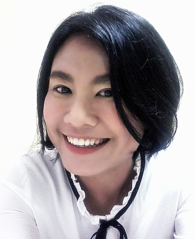 Craigslist malaysia women seeking men