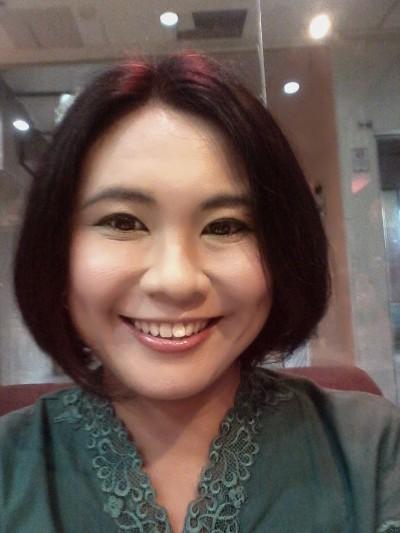Craigslist women seeking men kuala lumpur