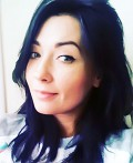 Ukrainian bride - Anastasia from Dnipropetrovsk