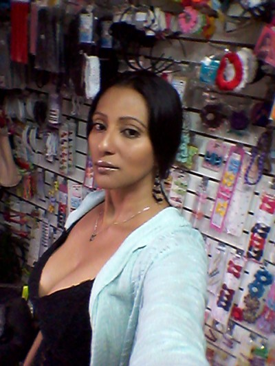 Women seeking men san jose