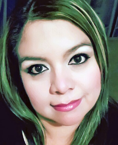 monterrey asian singles Discover nuevo leon white single women via date who  you can create a profile and start meeting other singles who use our  currently living in monterrey,.