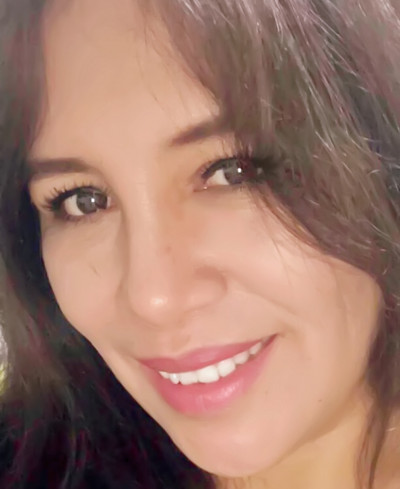 Nelly from Lima Lima, Peru seeking for Man - Rose Brides