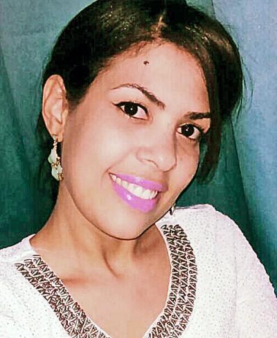 Dominican women seeking men