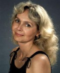 Ukrainian bride - Tatiana from Sevastopol