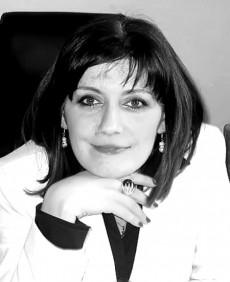 Armenia Women
