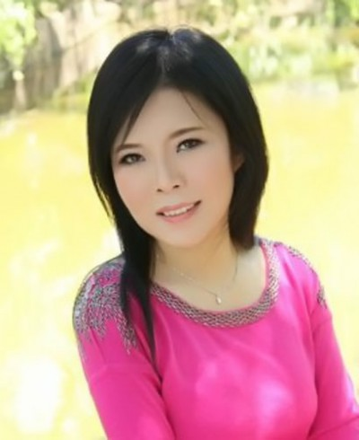 Mature women seeking men china