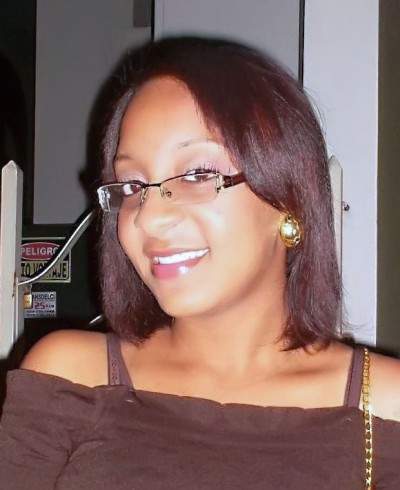 Dominican republic women seeking men