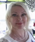 Russian bride - Ekaterina from Rostov-on-Don