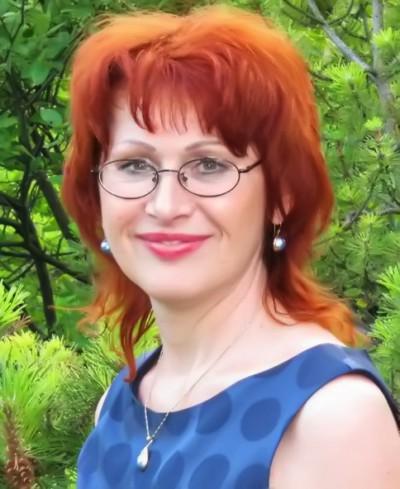 Moscow idaho women seeking married man