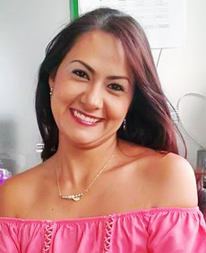 fusagasuga single men Meet fusagasuga men interested in marriage there are 1000s of profiles to view for free at colombiancupidcom - join today.