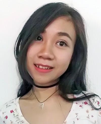 Bali indonesia women seeking men