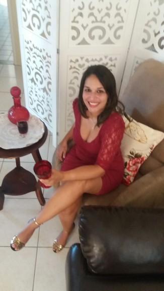 aracaju latin singles Meet the most beautiful aracaju women brazilian brides thousands of photos and profiles of women seeking romance, love and marriage from brazil.