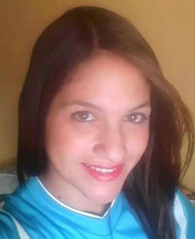 Venezuelan women seeking us man