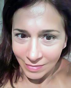 Latina luna backpage women seeking men