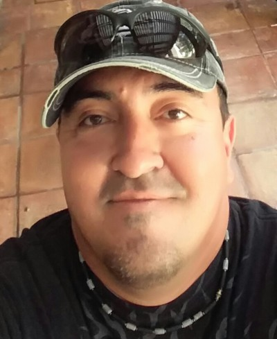 hispanic single men in lockhart Our free personal ads are full of single women and men in lockhart looking for serious  100% free online dating in lockhart, fl  lockhart latin singles.