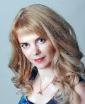 Russian bride - Ekaterina from Krasnoyarsk