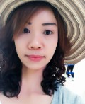 Thai bride - Patt from Phuket