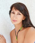 Ukrainian bride - Elena from Kiev