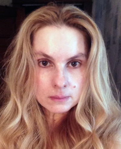 Tammy from United States seeking for Man - Rose Brides
