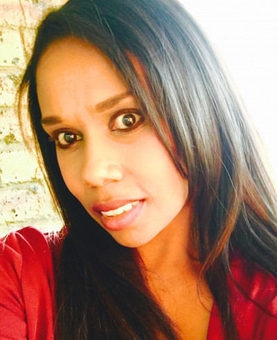 Indian dating in johannesburg